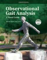 9781630910402-1630910406-Observational Gait Analysis: A Visual Guide