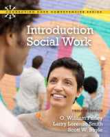 9780205001972-0205001971-Introduction to Social Work (12th Edition)