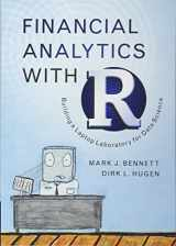9781107150751-1107150752-Financial Analytics with R: Building a Laptop Laboratory for Data Science