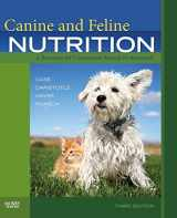 9780323066198-0323066194-Canine and Feline Nutrition: A Resource for Companion Animal Professionals, 3e