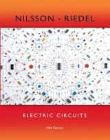 Electric Circuits (Newest Edition)