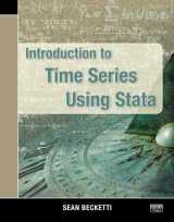 9781597181327-1597181323-Introduction to Time Series using Stata