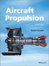 9781118806777-1118806778-Aircraft Propulsion