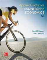 9780077837303-0077837304-Applied Statistics in Business and Economics