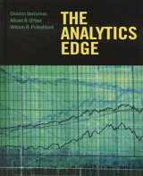 9780989910897-098991089X-The Analytics Edge