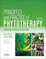 9780443069925-0443069921-Principles and Practice of Phytotherapy: Modern Herbal Medicine, 2e