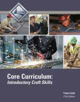 9780134130989-0134130987-Core Curriculum Trainee Guide (5th Edition)