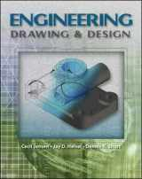 9780073521510-0073521515-Engineering Drawing And Design