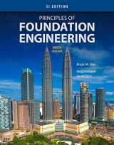 9781337705035-1337705039-Principles of Foundation Engineering, SI Edition