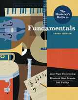 The Musician's Guide to Fundamentals (Third Edition)
