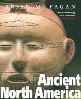 9780500285329-0500285322-Ancient North America, Fourth Edition
