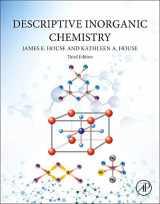 9780128046975-012804697X-Descriptive Inorganic Chemistry