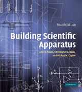 9780521878586-0521878586-Building Scientific Apparatus