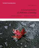 9780137057788-0137057784-Foundations of Addiction Counseling (2nd Edition) (Merrill Counseling)