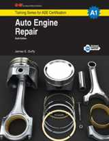 9781619606678-1619606674-Auto Engine Repair, A1
