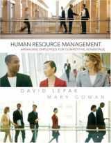 9780131525320-0131525328-Human Resource Management