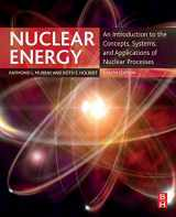 9780128128817-012812881X-Nuclear Energy: An Introduction to the Concepts, Systems, and Applications of Nuclear Processes