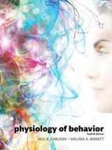 9780134080918-0134080912-Physiology of Behavior
