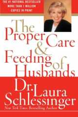 9780060520625-0060520620-The Proper Care and Feeding of Husbands