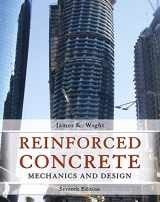 9780133485967-013348596X-Reinforced Concrete: Mechanics and Design (7th Edition)