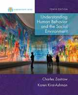 9781305101913-130510191X-Empowerment Series: Understanding Human Behavior and the Social Environment