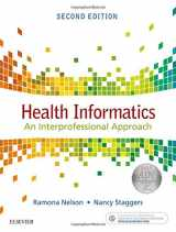 9780323402316-0323402313-Health Informatics: An Interprofessional Approach