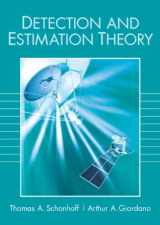 9780130894991-0130894990-Detection and Estimation Theory