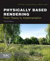 9780128006450-0128006455-Physically Based Rendering, Third Edition: From Theory To Implementation