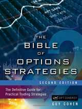 9780133964028-0133964027-The Bible of Options Strategies: The Definitive Guide for Practical Trading Strategies (2nd Edition)