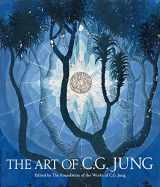 9780393254877-0393254879-The Art of C. G. Jung