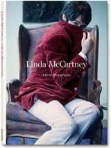9783836527286-3836527286-Linda McCartney: Life in Photographs