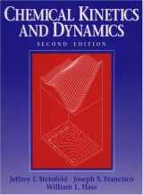9780137371235-0137371233-Chemical Kinetics and Dynamics (2nd Edition)