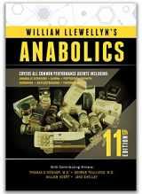 9780999062104-0999062107-ANABOLICS 11th Edition
