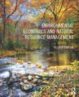 9780415640961-0415640962-Environmental Economics and Natural Resource Management