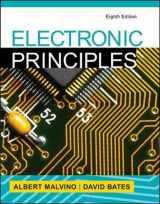 9780073373881-0073373885-Electronic Principles