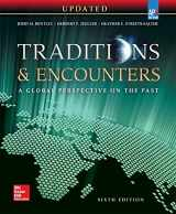 9780076681280-0076681289-Traditions & Encounters: A Global Perspective on the Past