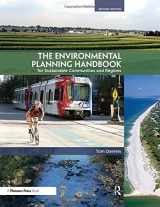 9781611901511-1611901510-The Environmental Planning Handbook for Sustainable Communities and Regions