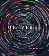9780714874616-0714874612-Universe: Exploring the Astronomical World