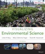9781118169834-1118169832-Visualizing Environmental Science