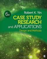 9781506336169-1506336167-Case Study Research and Applications: Design and Methods