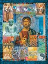 9780131850507-0131850504-Religion and Culture: An Anthropological Focus (2nd Edition)