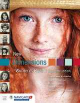 9781284088434-128408843X-New Dimensions In Women's Health