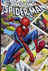 9781302904081-1302904086-The Amazing Spider-Man Omnibus Vol. 3