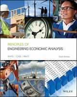 9781118163832-1118163834-Principles of Engineering Economic Analysis