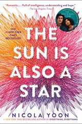9780553496680-0553496689-The Sun Is Also a Star (Yoon, Nicola)