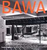 9780500341872-0500341877-Geoffrey Bawa: The Complete Works