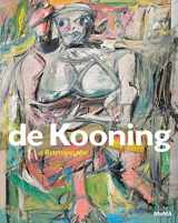 9780870707971-0870707973-De Kooning: A Retrospective