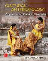 9781259818448-1259818446-Cultural Anthropology