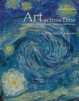 9780077353711-0077353714-Art Across Time, Vol. 2: The Fourteenth Century to the Present, 4th Edition