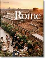 9783836562713-3836562715-Rome: Portrait of a City